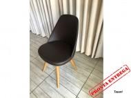 Cadeira Carly M1070 COM ENTREGA IMEDIATA